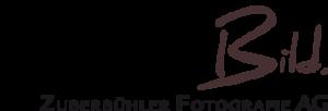 Logo InspirationBild.ch